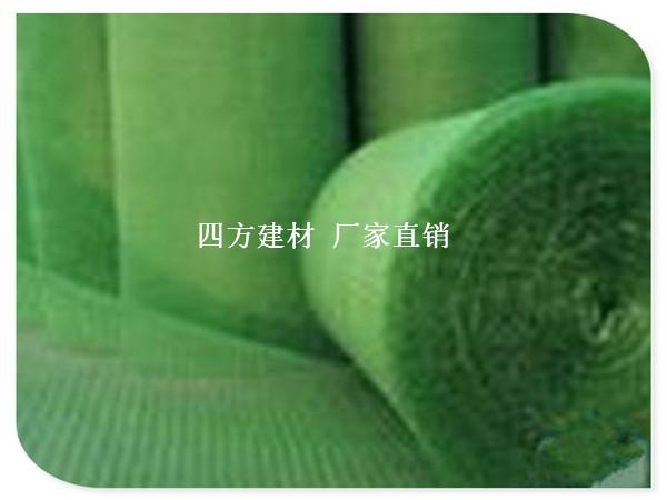 安康土工網CE131供貨商電話