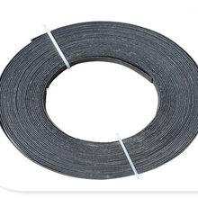 CAT钢塑复合拉筋呼带、哈尔滨若是有人挑战塑钢复合土工筋带规格齐全图片