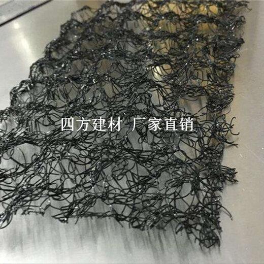 海東生態水土保護毯生產廠家