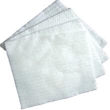 短丝土工布使用性能在工业领域中的应用广泛图片