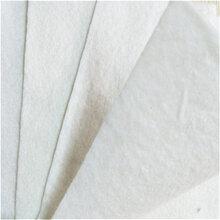 山东长短丝土工布厂家-防渗防水复合土工布价格图片