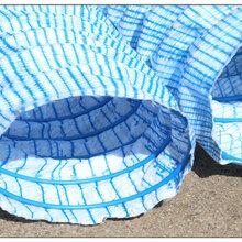 欢迎光临河南软式透水管有限公司图片
