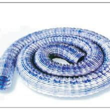 透水管的主要功能,軟式透水管怎么施工圖片
