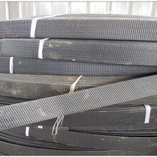复合加筋带,洛阳50022土工拉筋带生产厂家图片