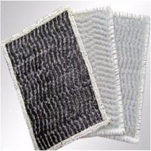 防水毯GCL膨润土防水毯价格采购覆膜防水毯厂家批发图片