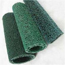 青海优游注册平台塑料盲沟管设备-塑料盲管批发价格图片