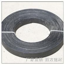 钢塑复合加筋带施工CAT30020B钢塑复合拉筋带价格图片