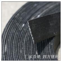 CAT钢塑复合拉筋带铺设(钢塑加筋带)图片
