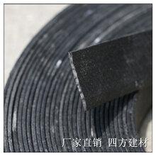 钢塑复合拉筋带30020C、沧州钢�@一刻塑土工加筋带价格图片