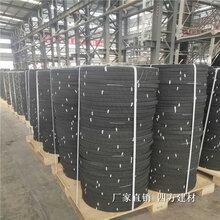 钢塑复合拉筋带30020B、东营钢塑土工加筋带厂家采购供应图片