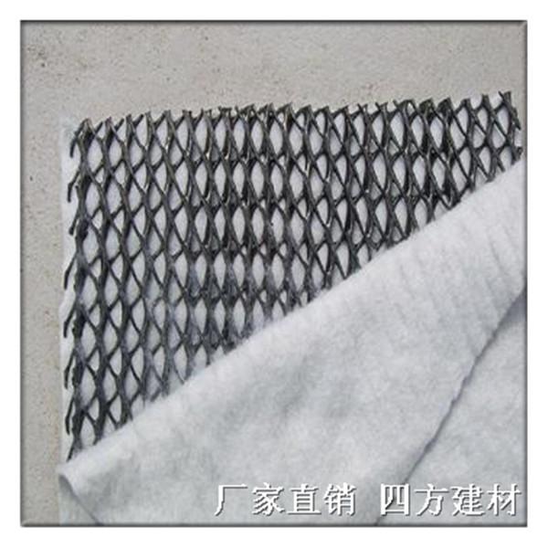 天津三維復合排水網價格優惠