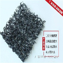 土工席垫防排水材料系列_长丝土工布厂家_复合土工膜价格