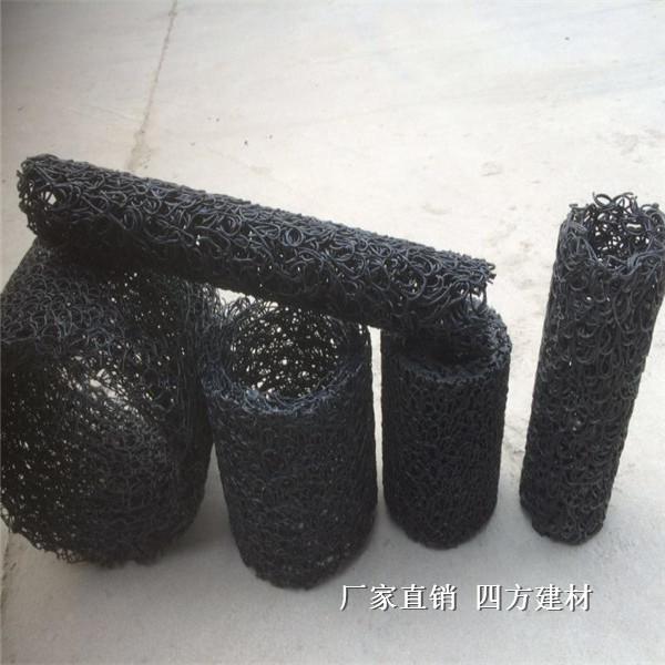 甘肅酒泉塑料盲管廠家銷售