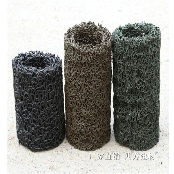 河南漯河塑料盲溝管耐腐蝕