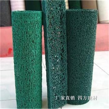 塑料盲沟等生产厂家及公司塑料盲沟等批发市场