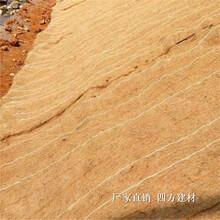 椰丝纤维毯在不同领域的应用图片