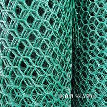 土工布-土工网-长丝土工布-石笼袋-聚酯玻纤布
