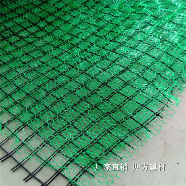 九江塑料土工網廠家銷售報價