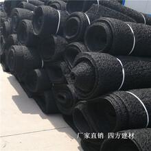 柔性生态水土保护毯聚酰胺水土保护毯图片