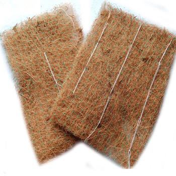 枣庄椰丝抗冲刷毯现货,质量好的椰丝抗冲刷毯