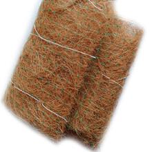 资讯-优游注册平台图木舒克生态草毯供应图片