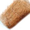 椰丝毯价格