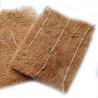 椰丝毯适用范围