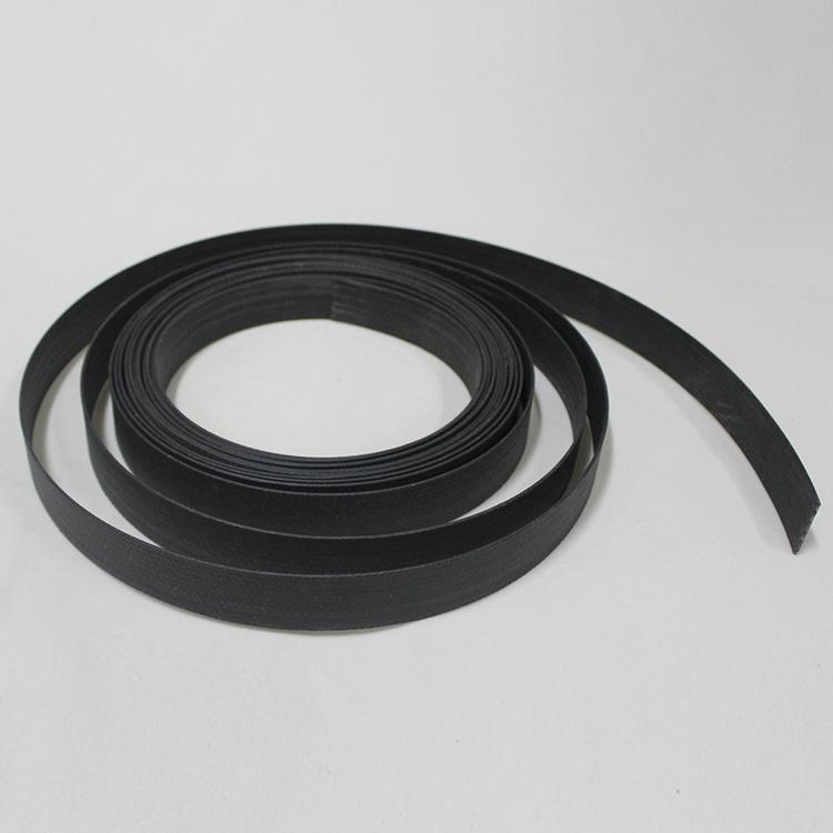 煙臺鋼塑復合帶