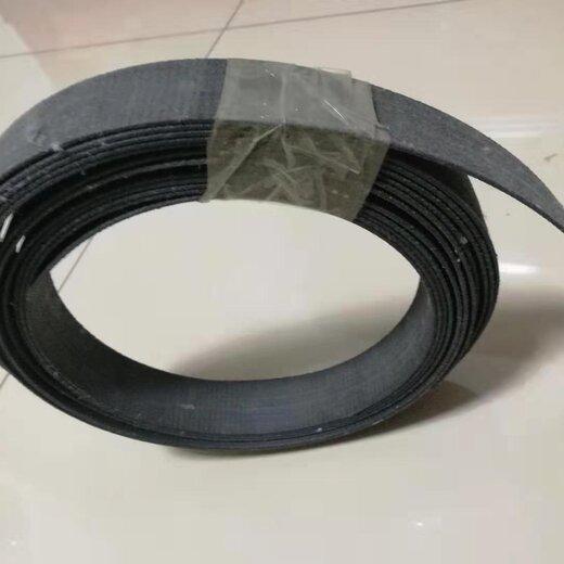 惠州鋼塑土工加筋帶
