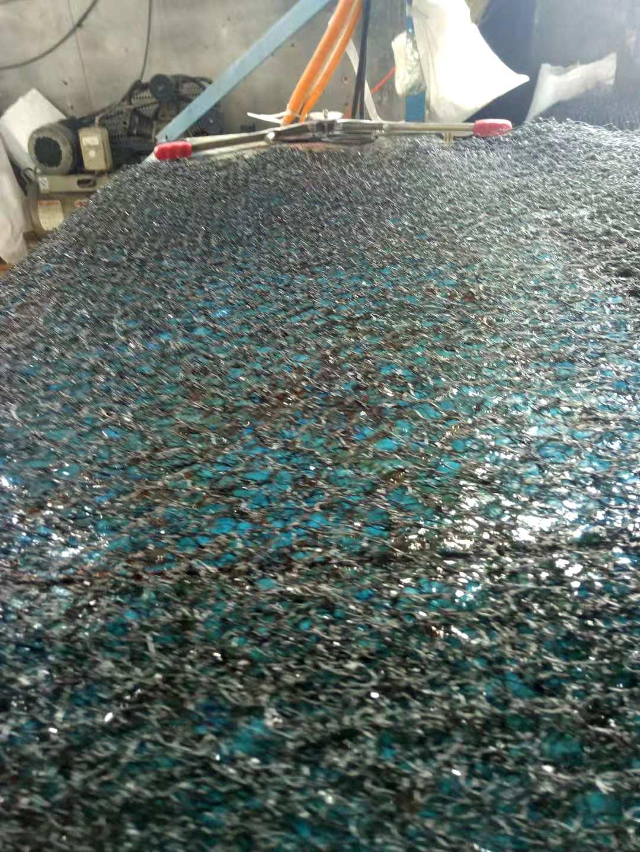 葫蘆島水土保護毯施工方案
