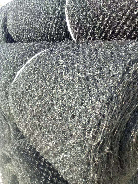 承德生态水土保护毯操作简单