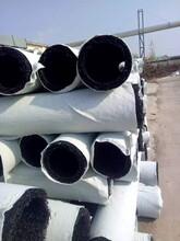 河南三门峡塑料盲管技术指标图片