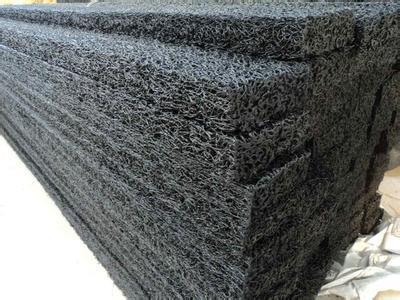 通化排水網墊規格