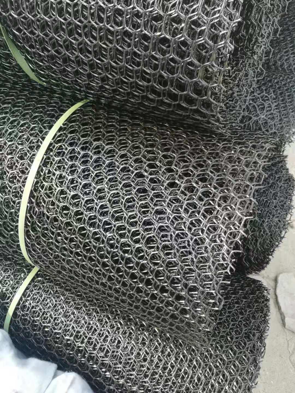 棗莊土工網CE131施工方案