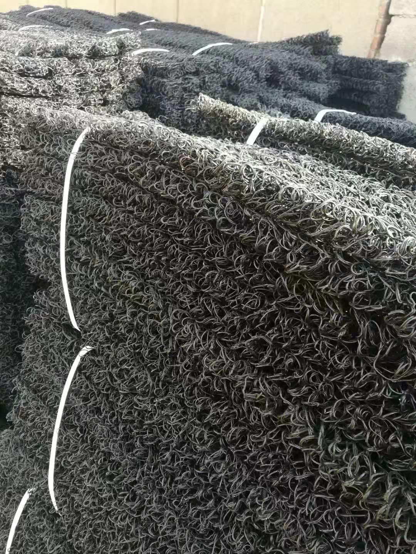 永州滲排水網墊價格表
