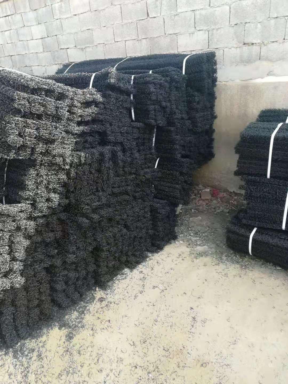 麗水滲排水網墊生產廠家