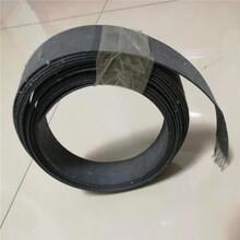 鋼塑復合拉筋帶30020B的指標圖片