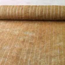 烏海椰絲毯多少錢一平方實業公司圖片