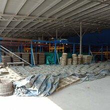 水泥漏粪板生产线、漏粪板模具、水泥漏粪板、干湿喂料器、水泥漏粪板、复合漏粪板