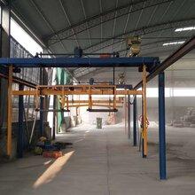 恒峰农牧机械、全国销售、水泥漏粪板生产线、优秀专业的售后服务、