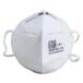 理松1201防颗粒物口罩