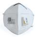 理松1201V防颗粒物及有机蒸气异味