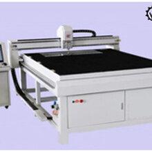 玻璃機械,全自動玻璃切割機,廠家直銷