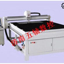玻璃切割機全自動玻璃切割機,異形玻璃切割機