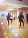成人0基础舞蹈教学,拉丁舞,钢管舞,爵士舞,古典舞