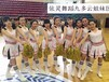 无锡依灵舞蹈,演出支持,年会节目排练,比赛考证