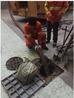 上海普陀区桃浦隔油池清理化粪池疏通