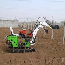 微型挖掘机08微型挖掘机价格微型挖掘机型号
