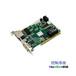 皓森光电诺瓦MSD300/MRV330/灵星雨TS802/RV908LED显示屏控制系统