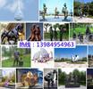 寧波雕塑廠,余姚雕塑廠,慈溪雕塑廠,象山雕塑廠,寧海雕塑廠